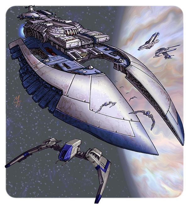 Destructor Sabaoth