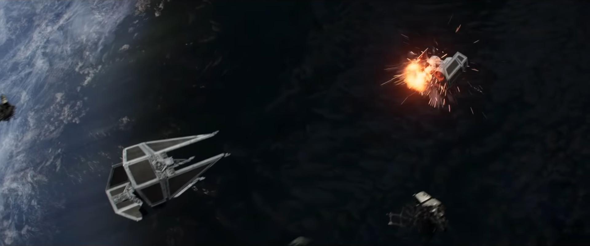 Titán Tres (Var-Shaa)