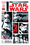 SW21cover