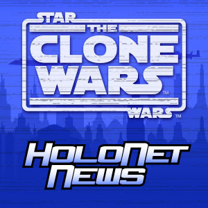 HoloNet News — Chancellor Palpatine's Approval Rating Falls
