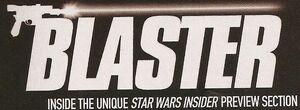 BLASTER (Insider Magazine).jpg
