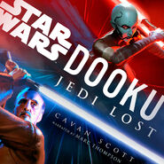 Dooku-Jedi-Lost-cover