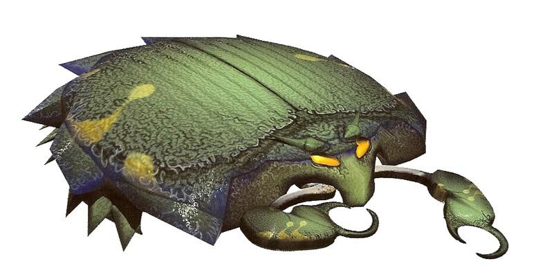 Insectocortador