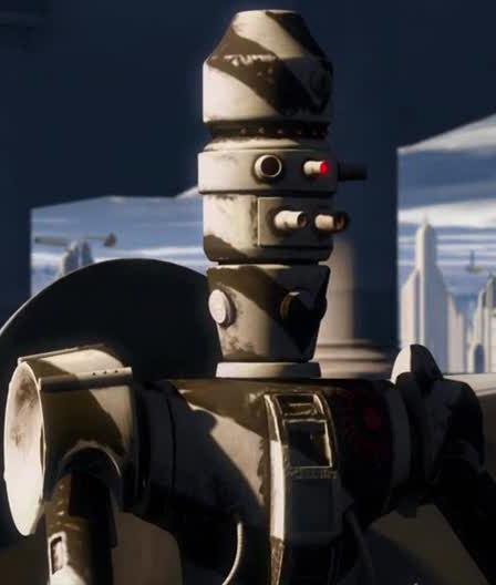 HELIOS-3D/Leyendas