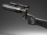 Carabina bláster EE-3