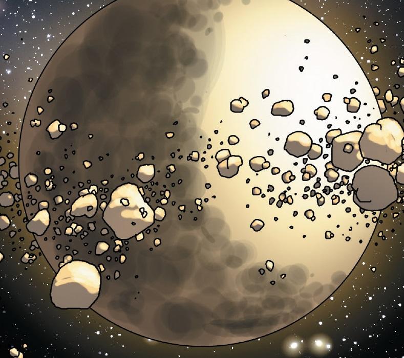 Planeta no identificado (sistema Vagadarr)