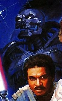 Lando-YVH.jpg