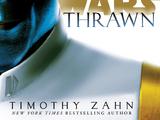 Thrawn (novela)