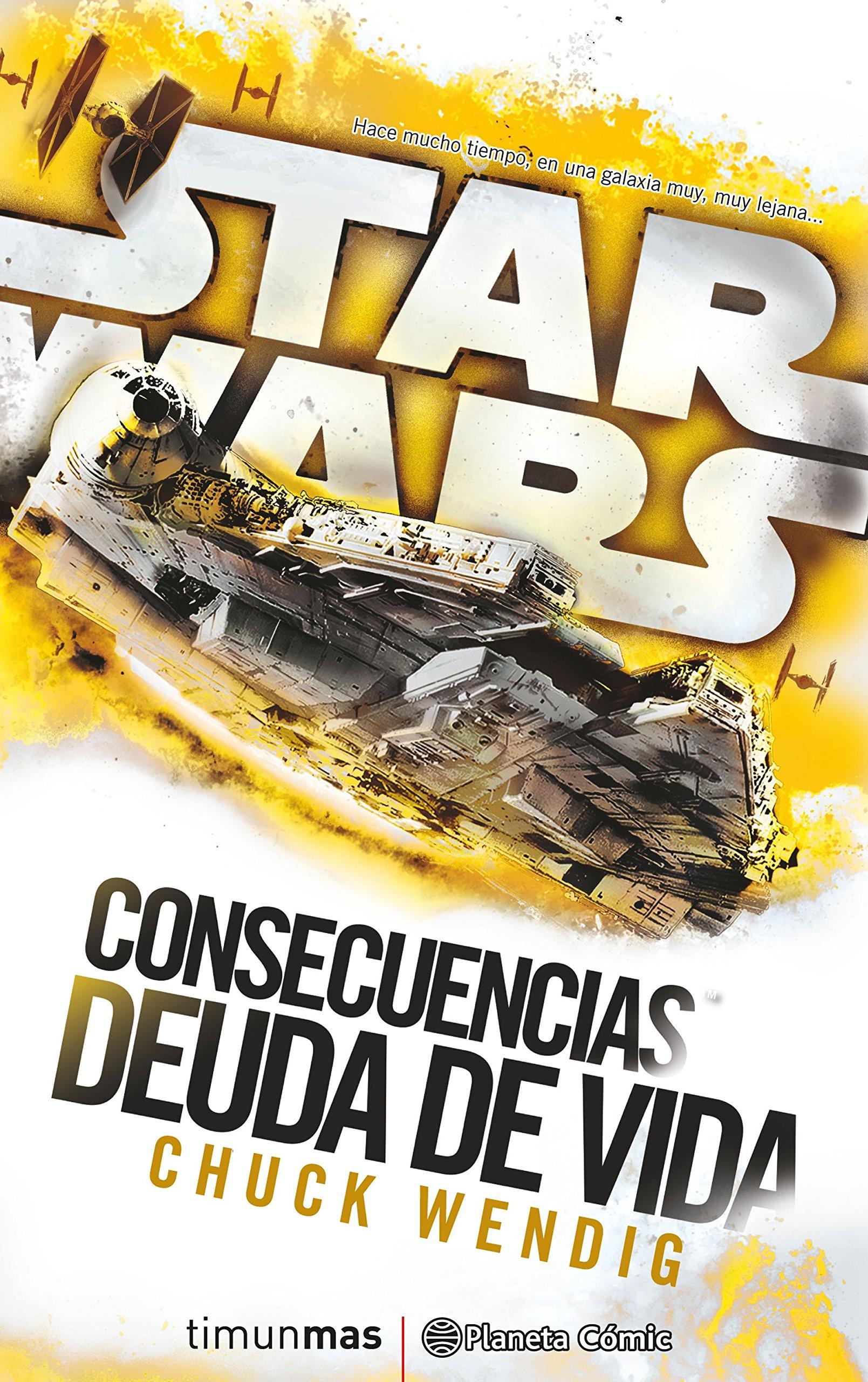 ConsecuenciasDDV.jpg