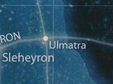 Sleheyron/Leyendas