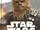 Chewbacca y Otros Álienes de la Rebelión y la Resistencia