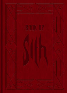 Book of Sith COVER.jpg