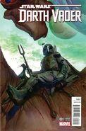 Star Wars Darth Vader Vol 1 1 Alex Ross Store Cover