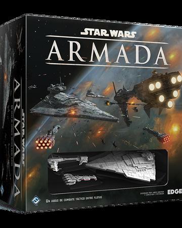 SW Armada Caja.png