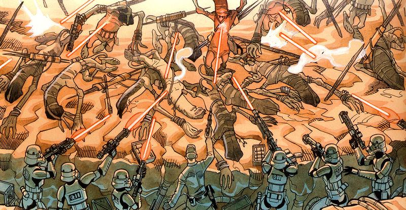 Segunda Batalla de Maridun