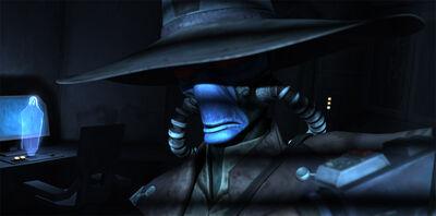BaneSidiousHH.jpg