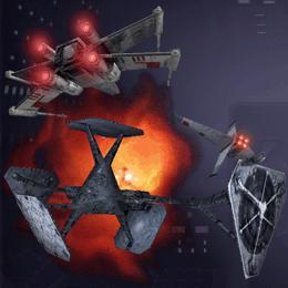 Batalla de los Sensores Principales Anoat