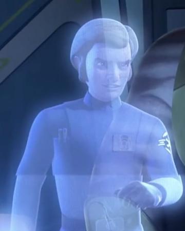 Alton Kastle hologram.png