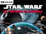 Star Wars: El Imperio en Guerra