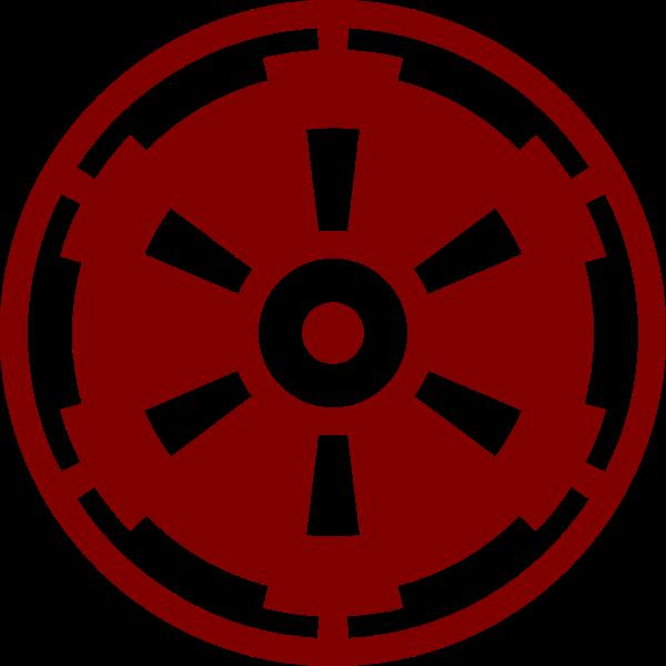 Imperio Restaurado