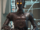 Profesora droide de protocolo no identificada