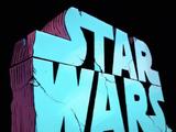 Película de Star Wars sin título (Taika Waititi)