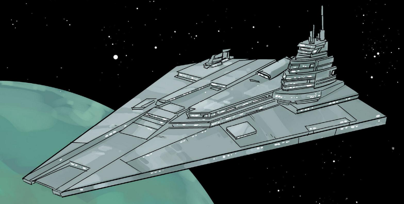 Crucero pesado clase Maxima-A