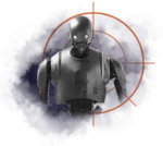 RogueOneSpecial-K-2SO.png