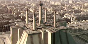 Santuario Sith