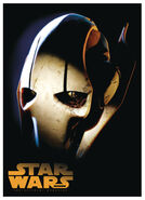 Star Wars Insider issue 188 previews exclusive cover
