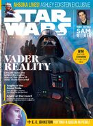 Star Wars Insider issue 199 cover