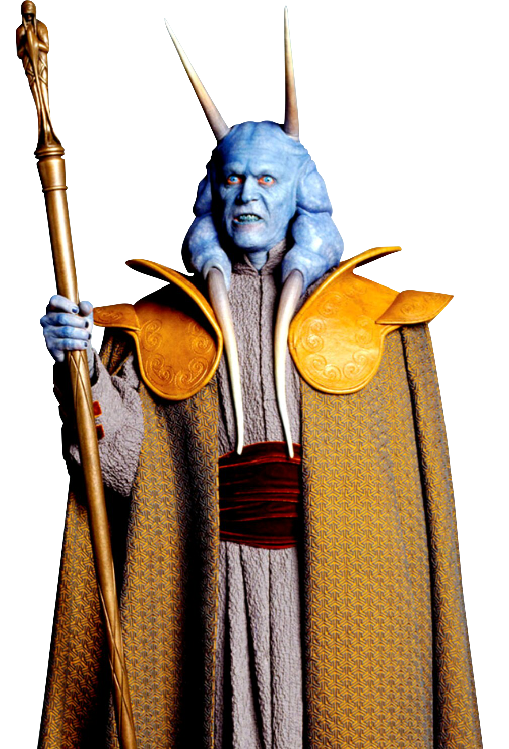 Vicepresidente Star Wars Wiki Fandom Mas amedda was a chagrian male politician who served as vice chair of the galactic senate in the galactic republic, and later as grand vizier of the galactic empire. vicepresidente star wars wiki fandom