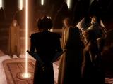 Funeral de Obi-Wan Kenobi