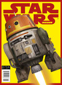 Star-wars-insider-151-chopper