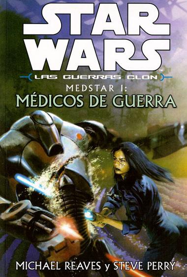 MedStar I: Médicos de Guerra