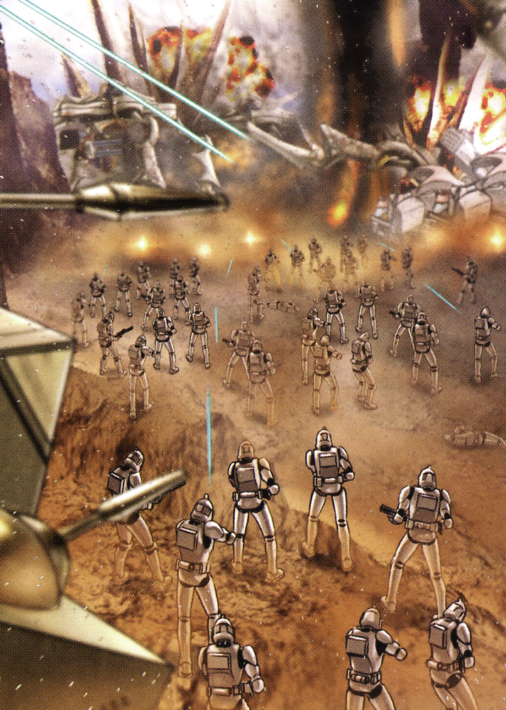 Batalla de Thustra