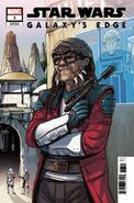Galaxys Edge 3 CW variant cover