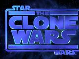 The Clone Wars: Cuarta Temporada