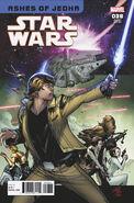 StarWars2015-38-Homage