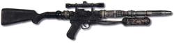Cañón (arma)