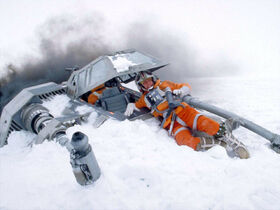Luke crashed snowspeeder.jpg