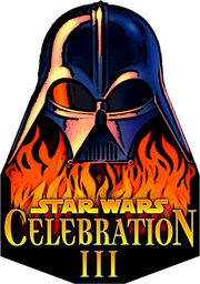 CelebrationIII.jpg