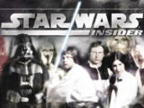 Star Wars Insider Exclusive Collector's Issue