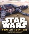 SWCompleteLocations2016