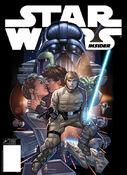 SWI122-comicstore