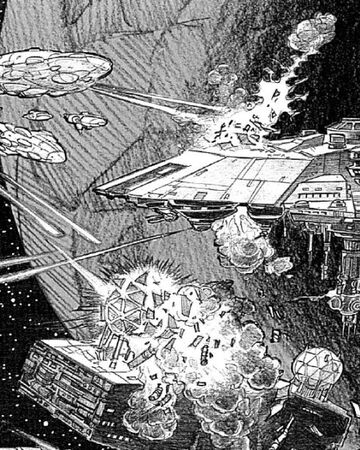 Invasion of Coruscant.jpg