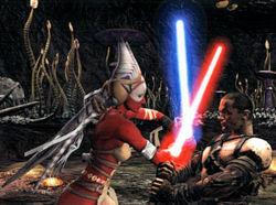 Misión a Felucia (Gran Purga Jedi)