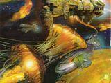 Batalla de Koros Major