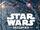 La Búsqueda de Skywalker y la Batalla de la Base Starkiller