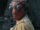 Trabajador mimbanés no identificado